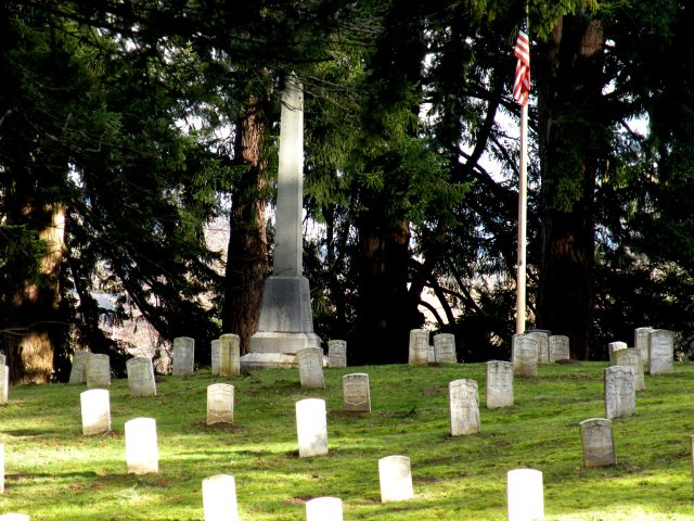 Me·mo·ri·al Day  |  noun |  a day on which those who died in active military service are remembered