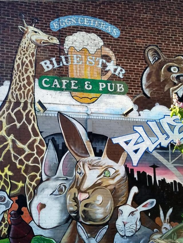 blue-star-pub